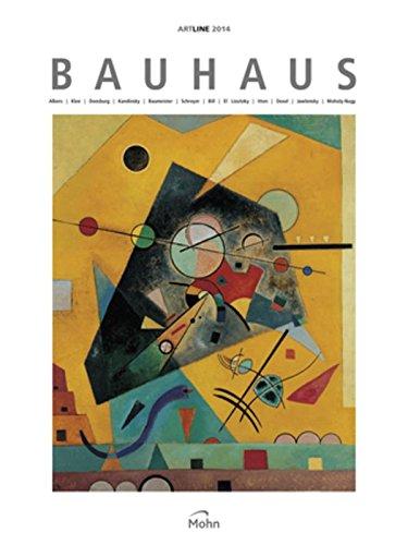 Bauhaus 2014