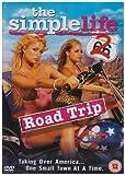 The Simple Life - Series 2 - Road Trip [UK Import]