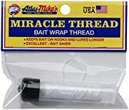 Atlas-Mike's Miracle Thread Bait Wrap Th