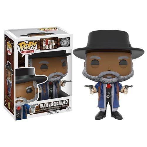 "Votre collection de figurines ""Funko Pop"" 51MFsKHhwYL"