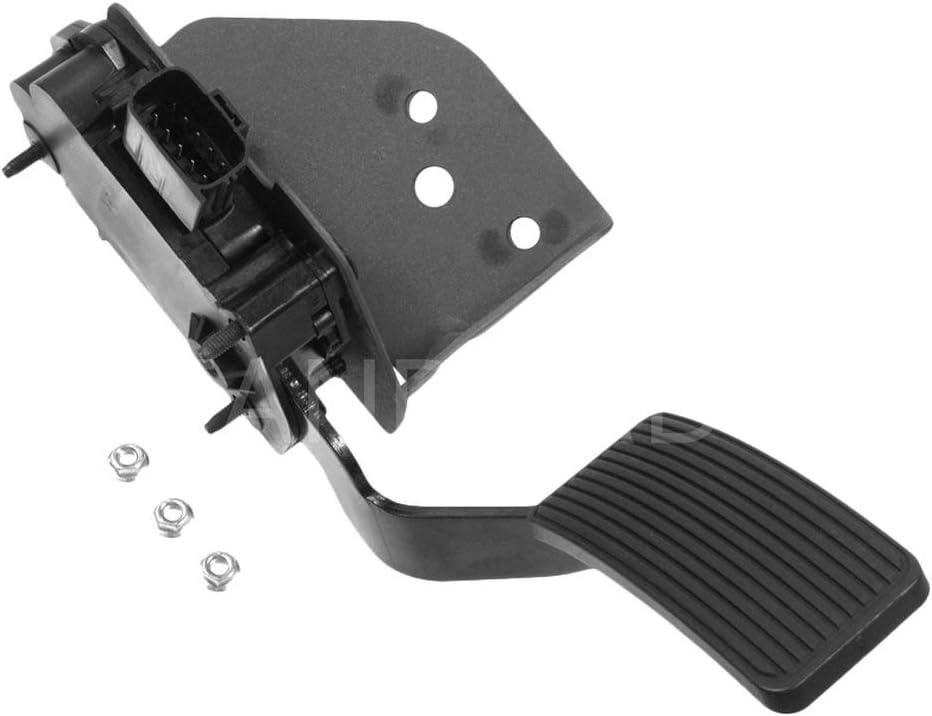 Standard Motor Products APS104 Accelerator Pedal Sensor