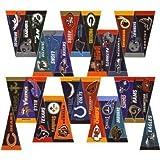 Rico Mini Pennant Set - NFL 32 Piece
