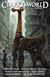 img - for Clarkesworld Issue 127 book / textbook / text book