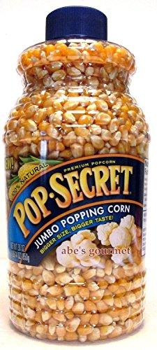 pop-secret-premium-jumbo-popping-corn-30-oz-bottle