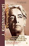J. Krishnamurthy Demystified, Dr. Kalidas Joshi, 8122308996