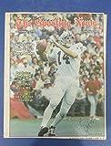 Chuck Fusina Penn State PSU SignedOct. 7, 1978