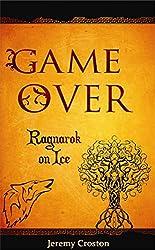 Game Over: Act 3 Yggdrasil (Ragnarok on Ice)