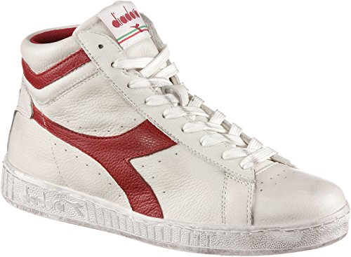 Diadora GAME L HIGH WAXED Unisex Shoe