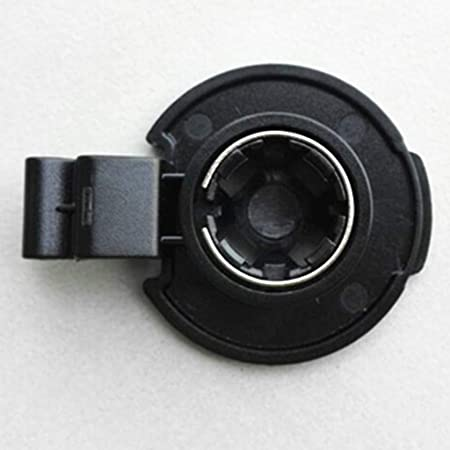 Generic 1pcs Auto Gps Halterung Clip Navihalterung Elektronik