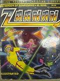Zaanan, Al Bohl, 1557481369