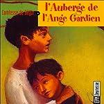 L'Auberge de l'Ange Gardien |  La Comtesse de Ségur