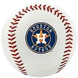 Jarden Sports Licensing MLB Logotipo del Equipo de béisbol