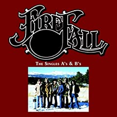 Two CD set. Firefall was a soft country-rock group formed in Boulder, Colorado in the mid-1970's. They had numerous high charting albums throughout their career. Wounded Bird is pleased to be able to provide a collection of their work with th...