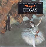 img - for Degas (World's Greatest Artists Series) book / textbook / text book