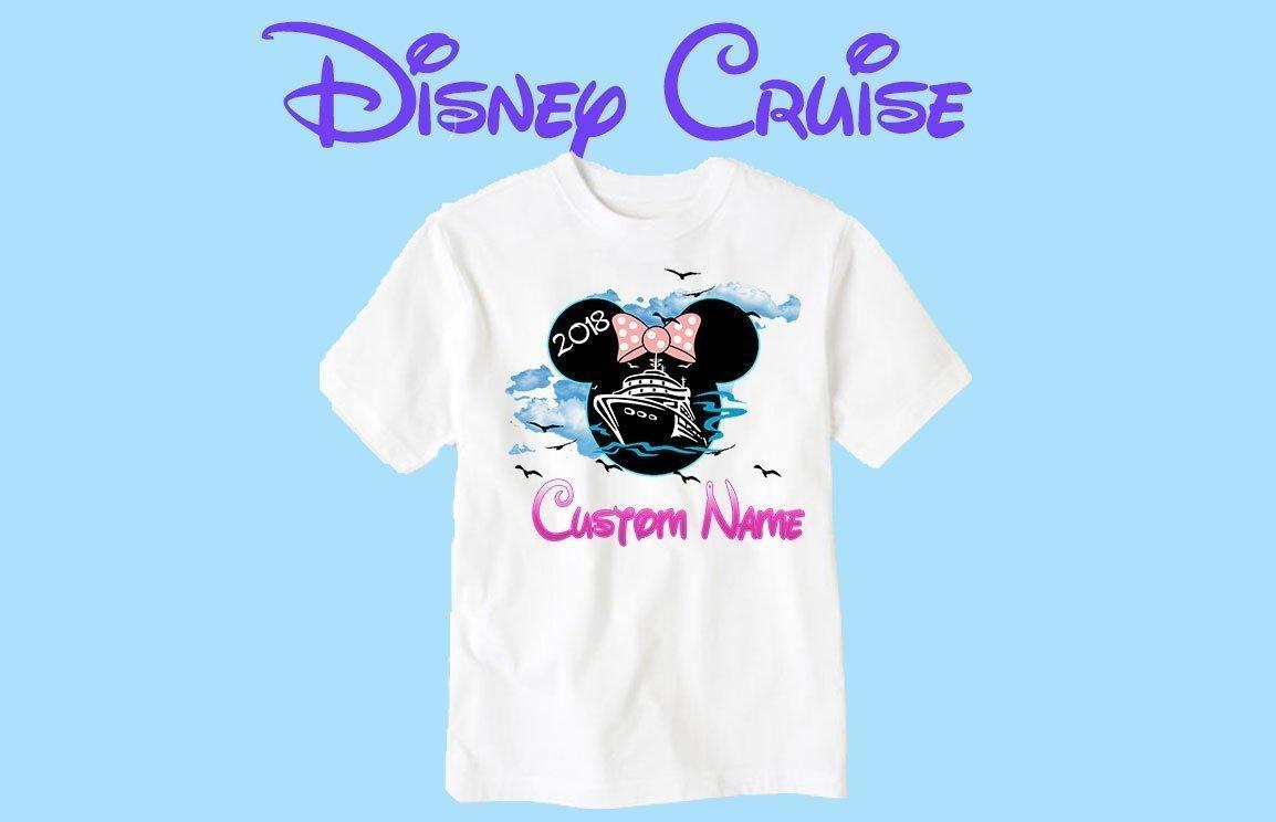 da434a2a Cruise Shirts Funny