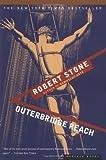 Outerbridge Reach, Robert Stone, 0395938945