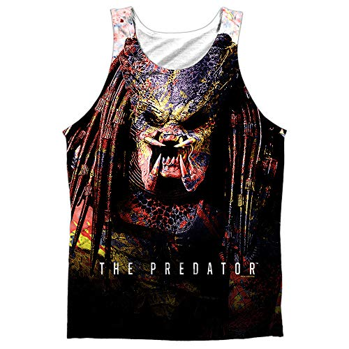 Most Popular Movie & TV Fan Tank Tops