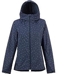 Burton 141141 Women's Berkley Jacket