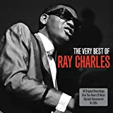 Very Best of Ray Charles
