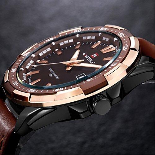 Misskt-Mens-Fashion-Casual-Sport-Watches-Men-Waterproof-Leather-Quartz-Watch
