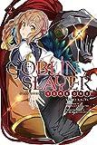 Goblin Slayer Side Story: Year One, Vol. 2 (light novel) (Goblin Slayer Side Story: Year One (light novel)) (English Edition)