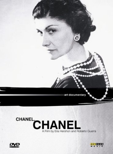 Price comparison product image Chanel, Chanel