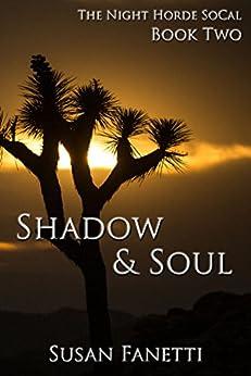 Shadow & Soul