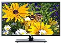 32 Zoll LED TV JTC 2032TTV - DVB-T2 , Modell 2016, eingebauter Triple...