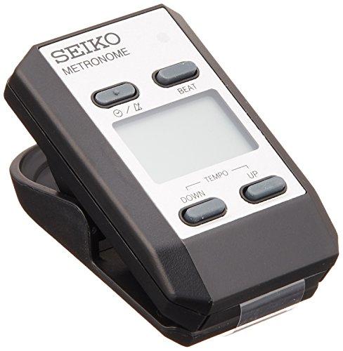 Seiko Accordion Accessory (DM51SE )