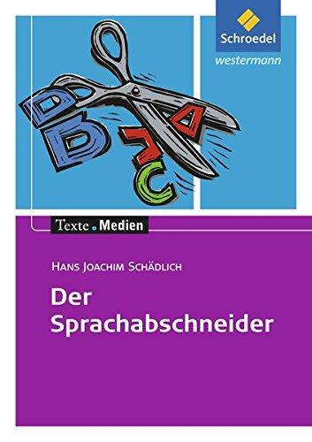 texte-medien-der-sprachabschneider