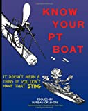 Know Your Pt Boat, Bureau Of Ships, 1935700170