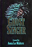 img - for Ghost Singer book / textbook / text book
