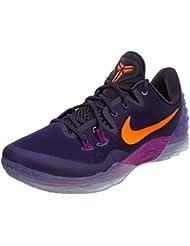 NIKE Zoom Kobe Venomenon 5 Mens Basketball Shoes 749884-604