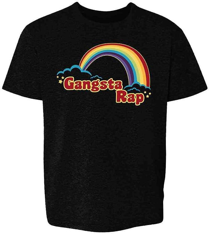 T-shirt Love Will Tear Us Apart Hip Hop Rap Tee Black Mens Size USA 100/% Cotton