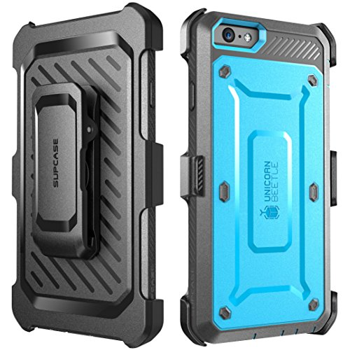 iphone 6 case with belt clip