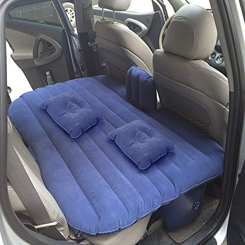 FBSPORT Bed Car Mattress