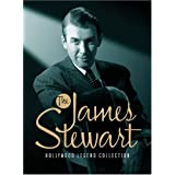 James Stewart: The Hollywood Legend Collection
