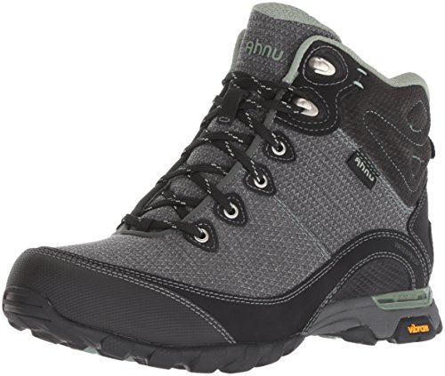 Picture of Ahnu Women's W Sugarpine II Waterproof Hiking Boot