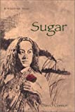 Sugar, Dan O'Connor, 096672352X
