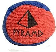Pyramid Microfiber Ultra Dry Grip Ball