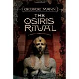 The Osiris Ritual (Newbury & Hobbes)