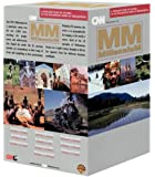 CNN's Millennium Boxed Set [VHS]