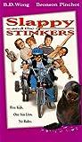 Slappy & Stinkers [VHS]