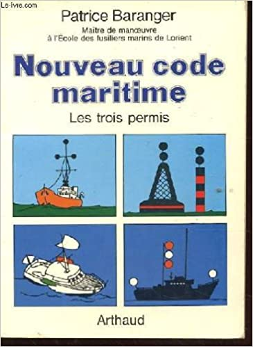 Coed Esp les Grands Alpinistes pdf, epub ebook