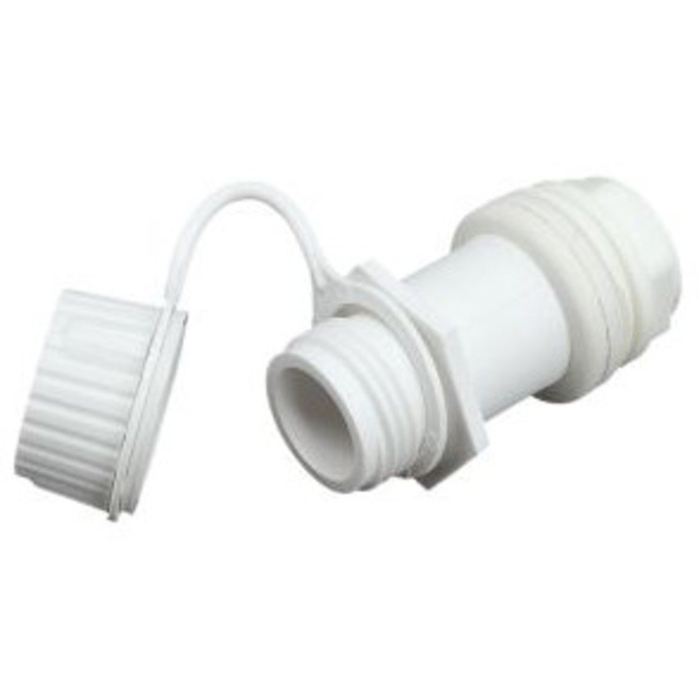 Igloo Replacement Threaded Drain Plug