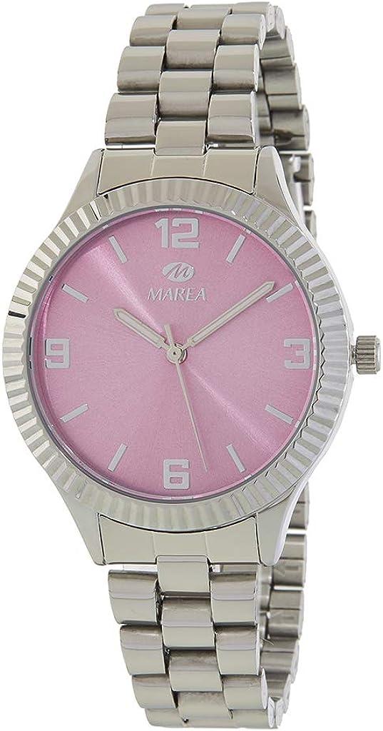 Reloj Marea Mujer B41254/3