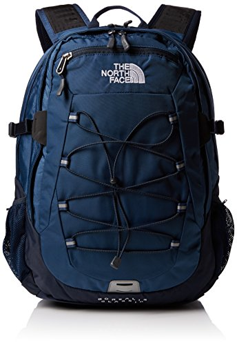 north-face-borealis-classic-hiking-backpack-one-size-shady-blue-urban-navy