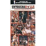 NBA Official 92 World Champ