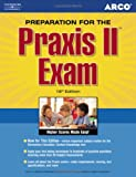 Preparation for the Praxis Series, Jack S. Levy, 0768918383