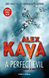 A Perfect Evil (Maggie O'Dell Novels)